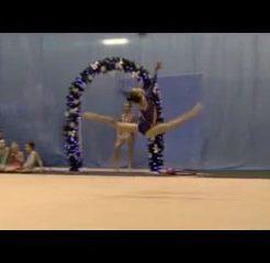 3 часть V відкритий клубний турнір з художньої гімнастики «Перші кроки-2017».mp4_snapshot_01.11.27_[2017.12.23_23.57.45]